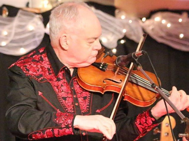 bill guest is a renowned country fiddler and pianist who began playing the fiddle at the age of 11 born in halifax nova scotia bill plays numerous - Grandpa Jones Christmas Guest
