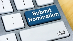 Nomination Deadline